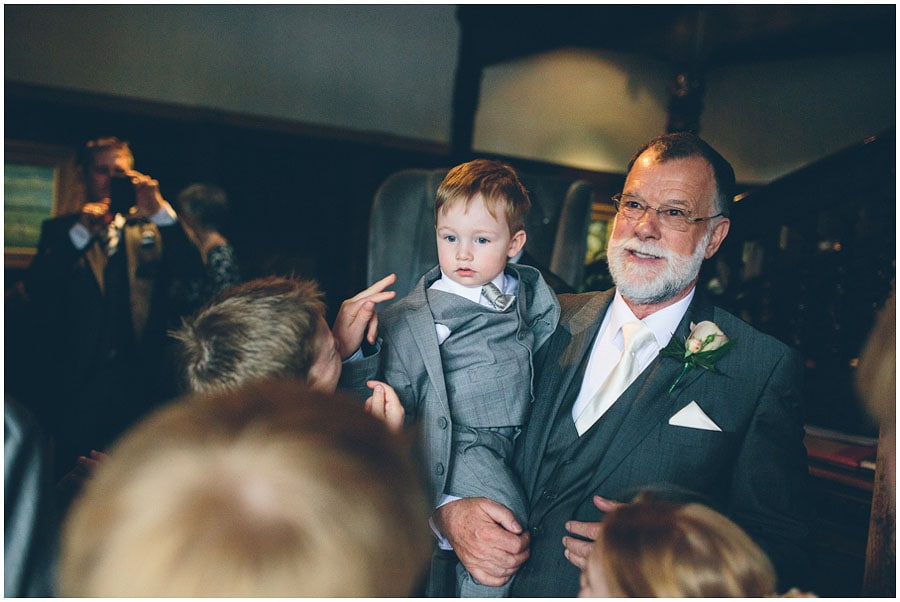 Hillbark_Hotel_Wedding_038