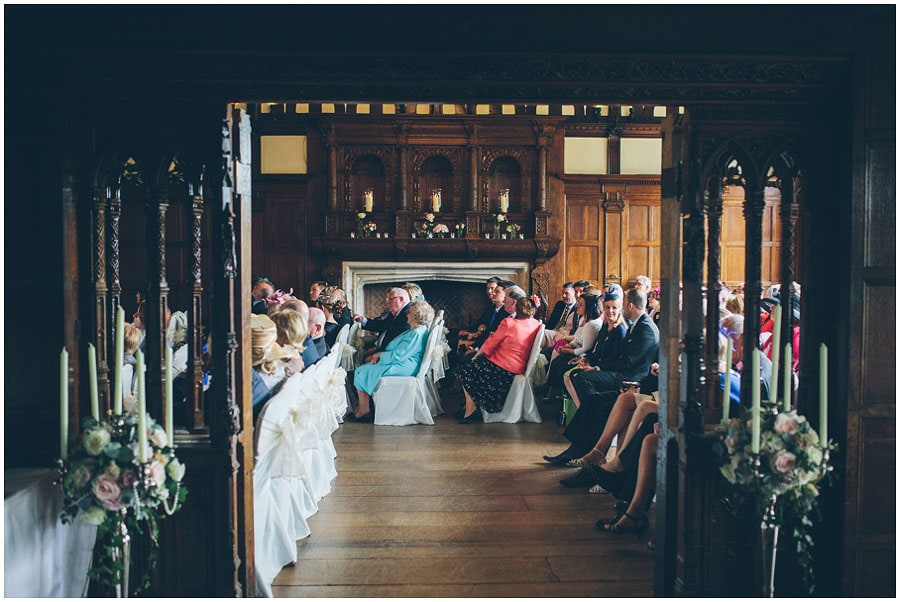 Hillbark_Hotel_Wedding_055