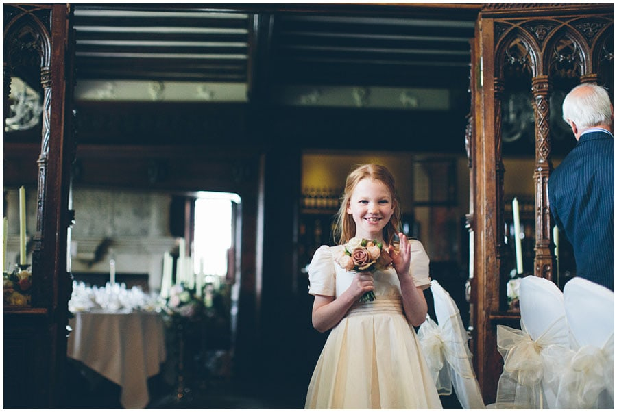 Hillbark_Hotel_Wedding_059