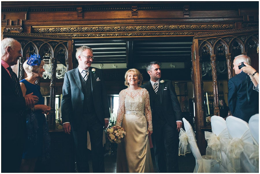 Hillbark_Hotel_Wedding_061