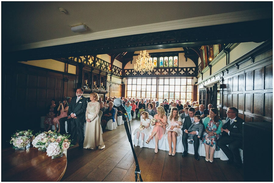 Hillbark_Hotel_Wedding_064