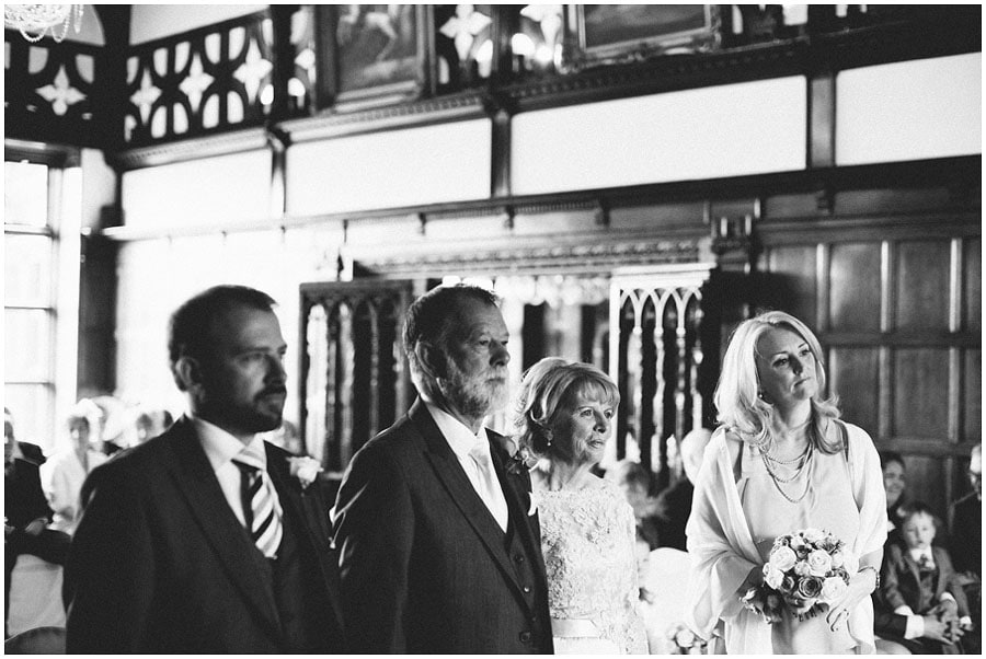 Hillbark_Hotel_Wedding_070