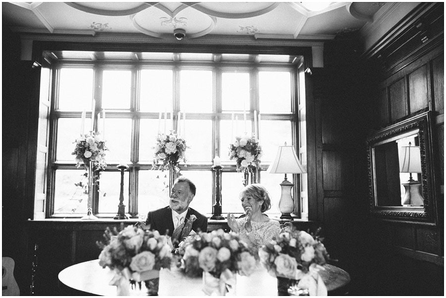 Hillbark_Hotel_Wedding_091