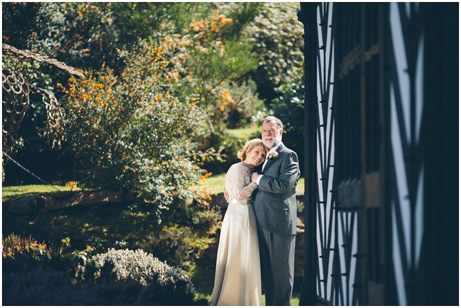 Hillbark_Hotel_Wedding_127