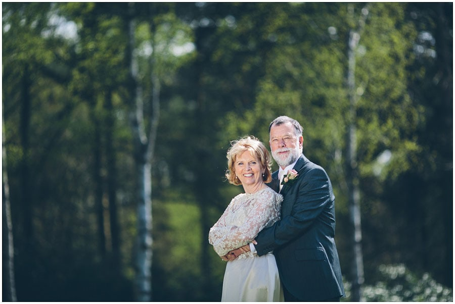Hillbark_Hotel_Wedding_133