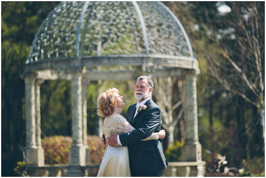Hillbark_Hotel_Wedding_137