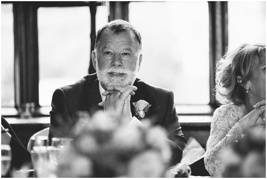 Hillbark_Hotel_Wedding_153