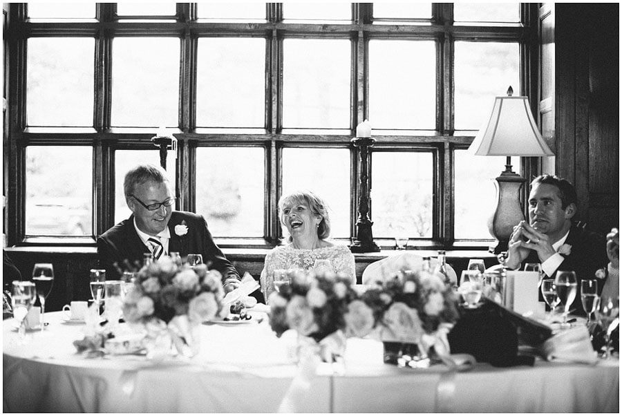 Hillbark_Hotel_Wedding_163