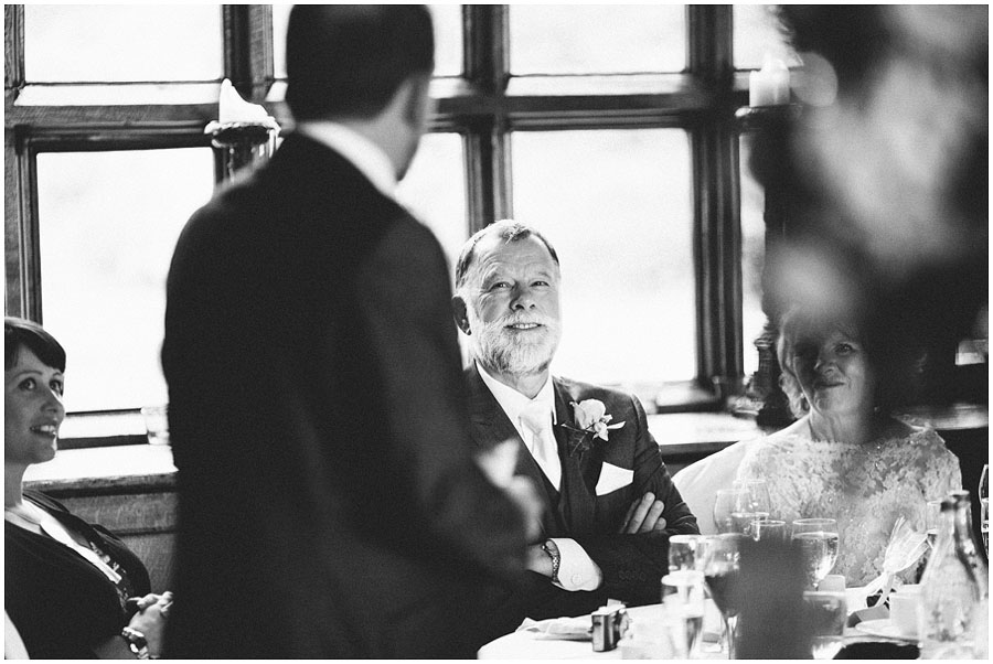 Hillbark_Hotel_Wedding_166