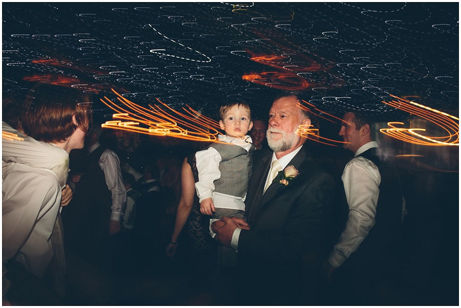 Hillbark_Hotel_Wedding_231
