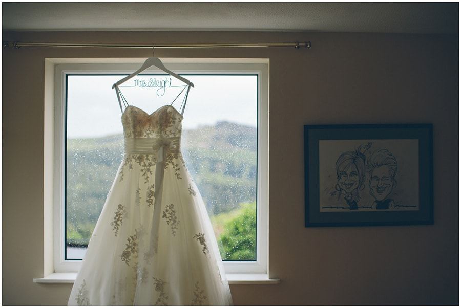 soughton_hall_wedding_001