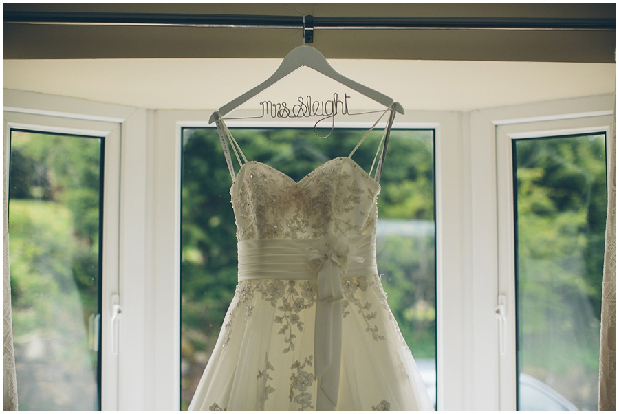 soughton_hall_wedding_002