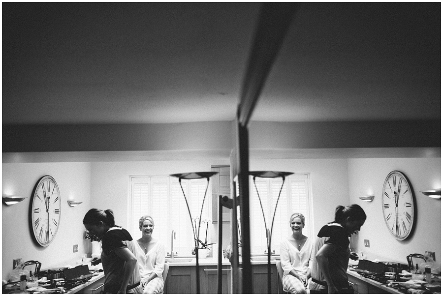 soughton_hall_wedding_010