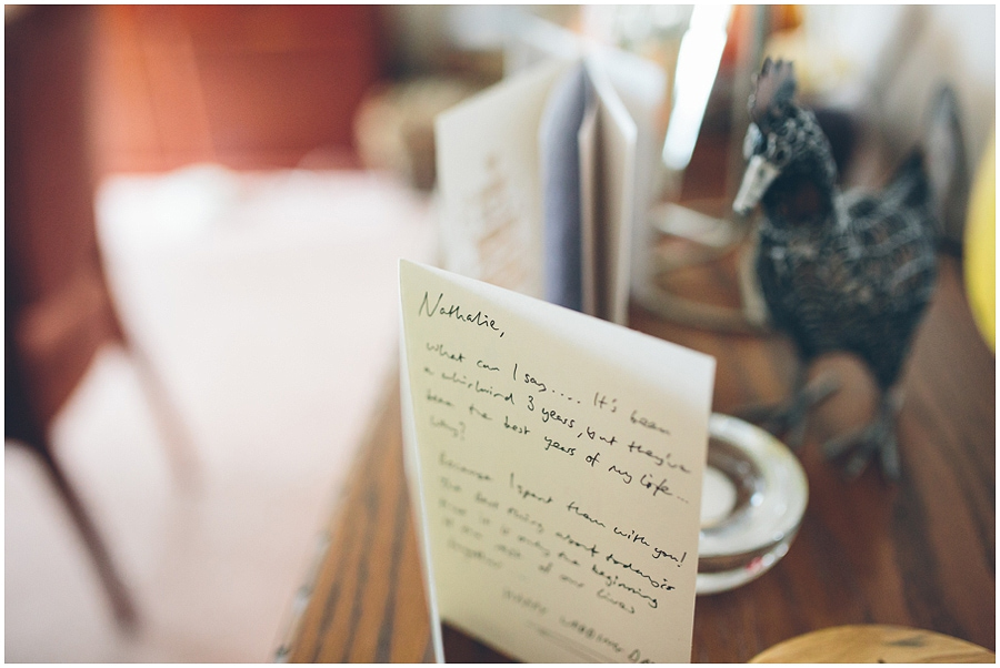 soughton_hall_wedding_011