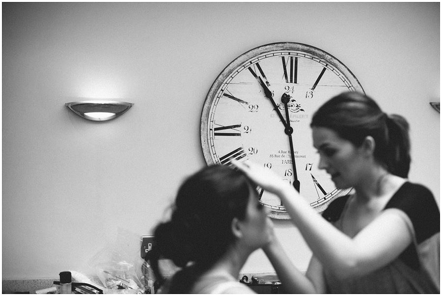 soughton_hall_wedding_015