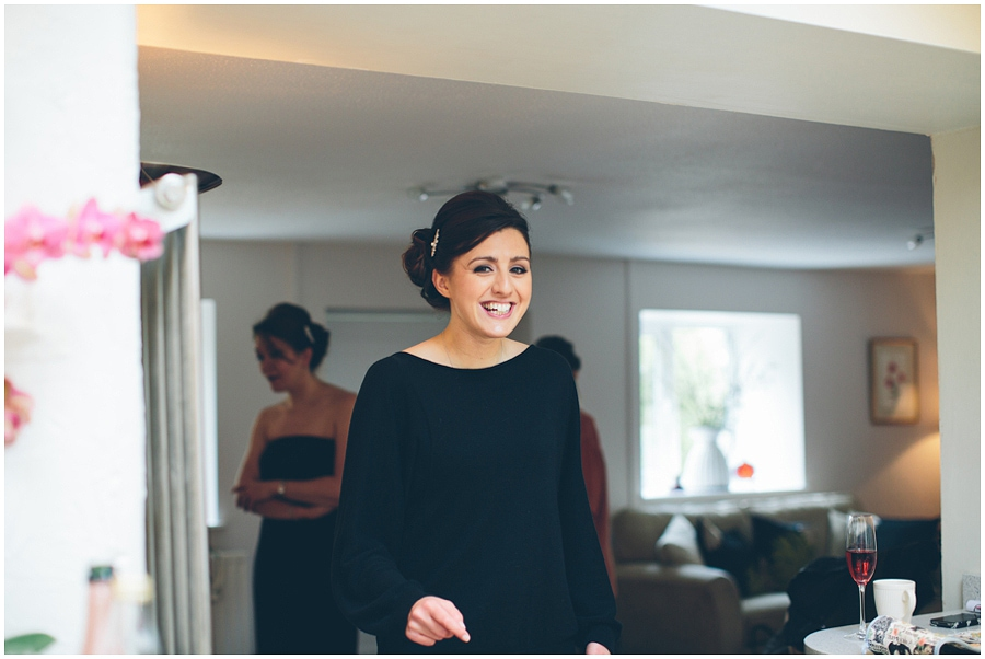 soughton_hall_wedding_016