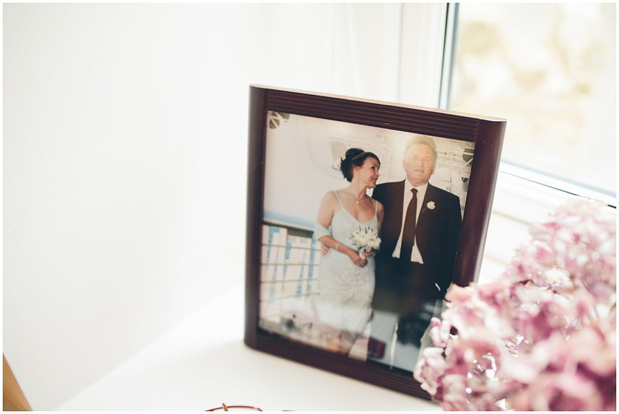 soughton_hall_wedding_019