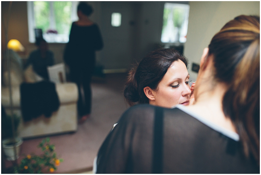 soughton_hall_wedding_020