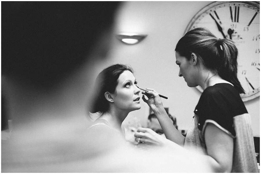 soughton_hall_wedding_027