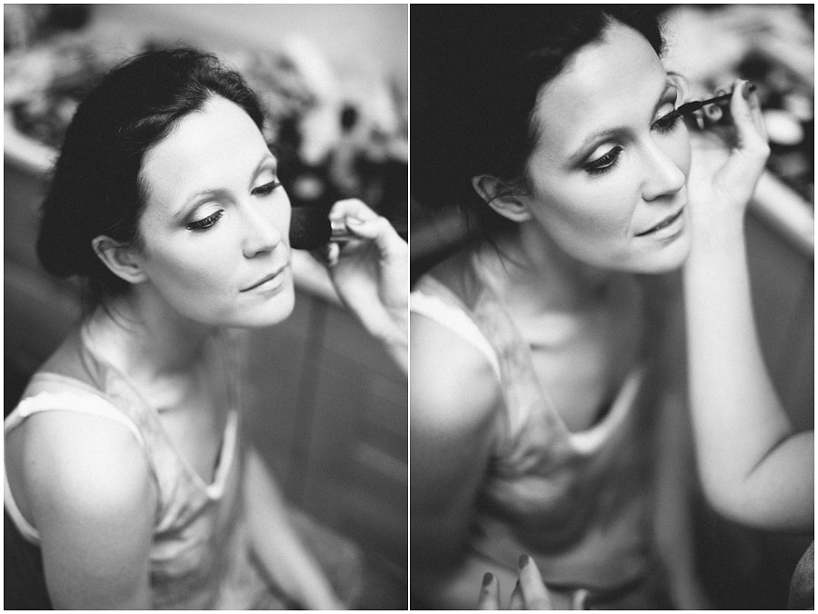 soughton_hall_wedding_030