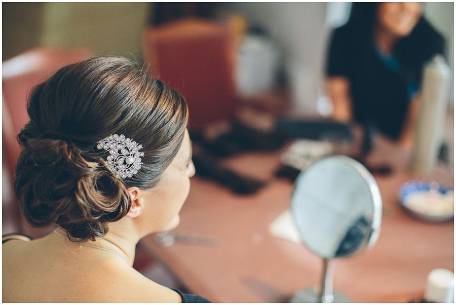 soughton_hall_wedding_038