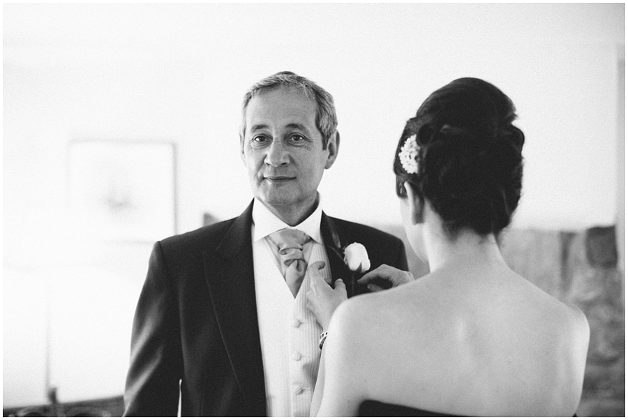 soughton_hall_wedding_042