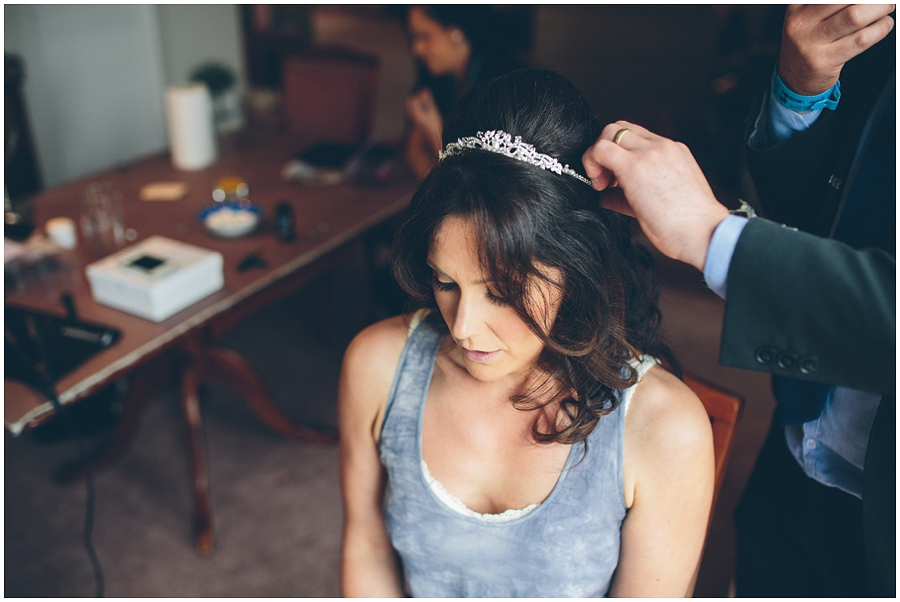 soughton_hall_wedding_045