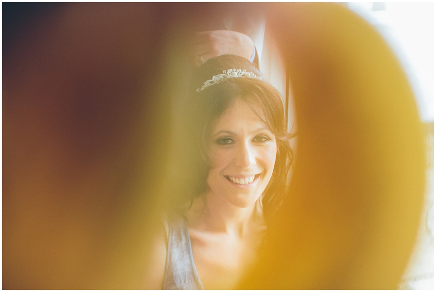 soughton_hall_wedding_047