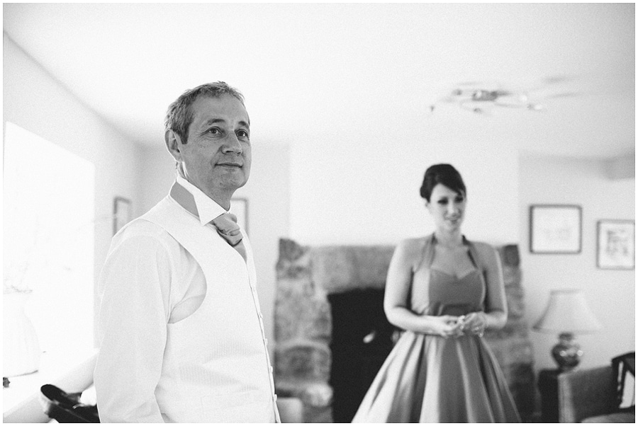 soughton_hall_wedding_052
