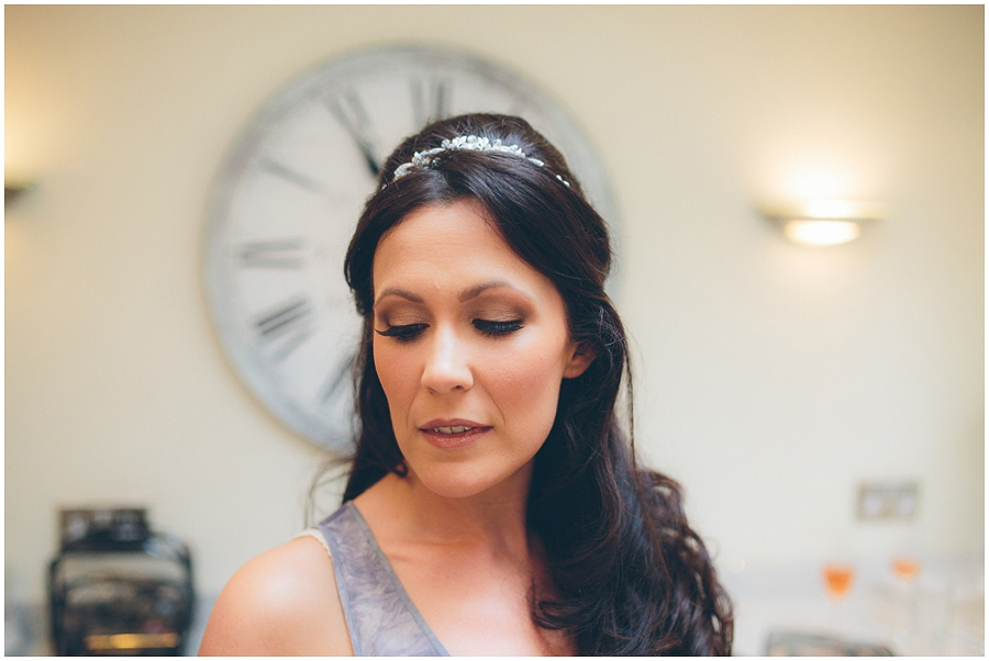 soughton_hall_wedding_053