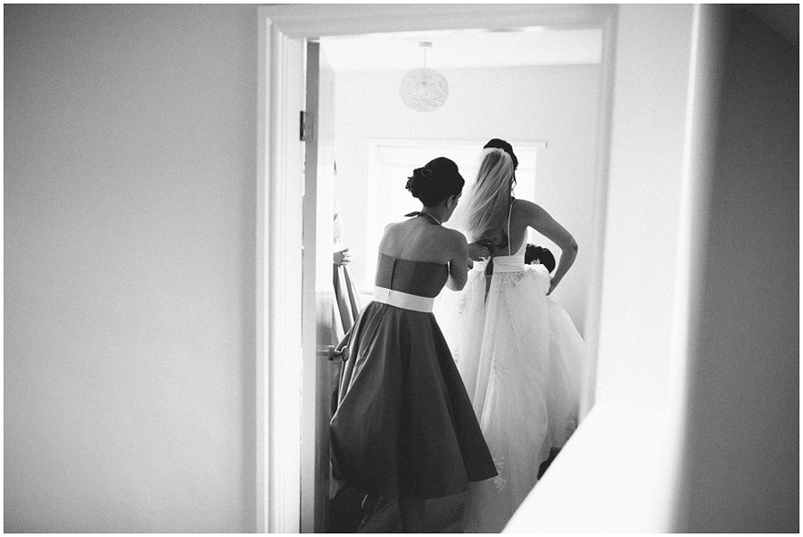 soughton_hall_wedding_055