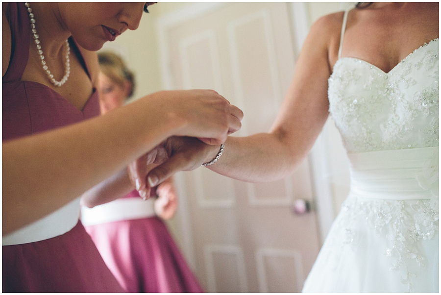 soughton_hall_wedding_056