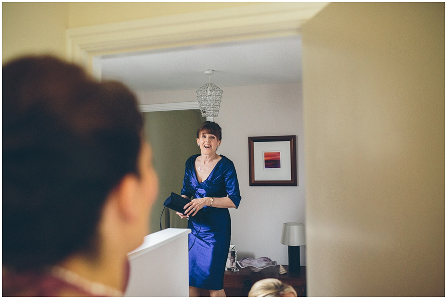 soughton_hall_wedding_059