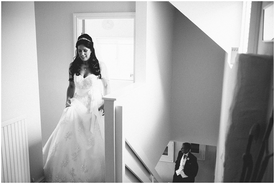 soughton_hall_wedding_060