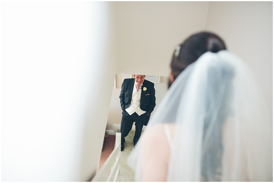 soughton_hall_wedding_061