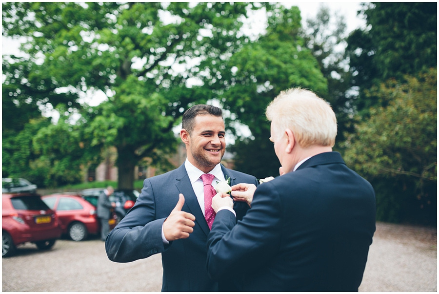soughton_hall_wedding_062