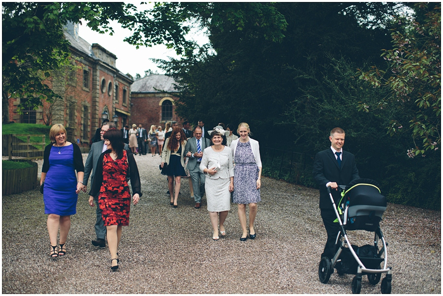 soughton_hall_wedding_064