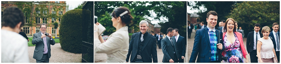 soughton_hall_wedding_065