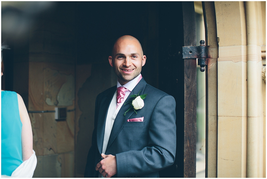 soughton_hall_wedding_066