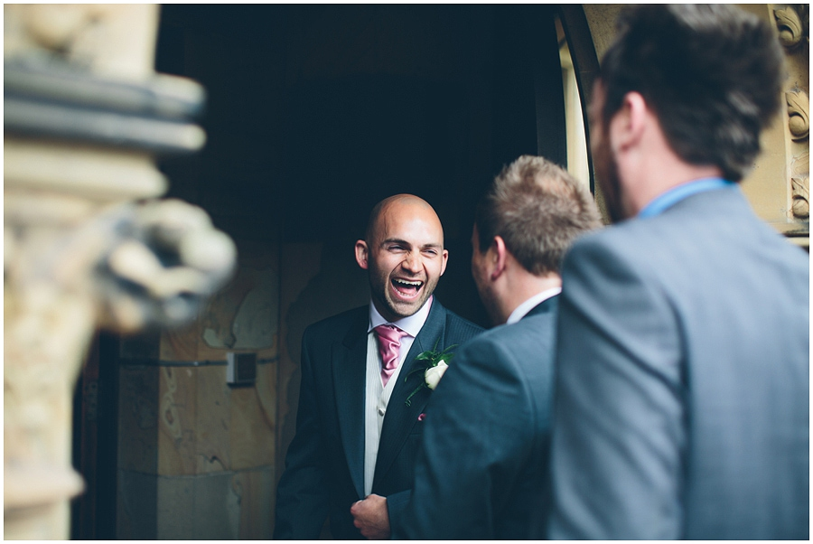 soughton_hall_wedding_067