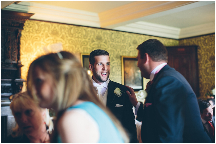 soughton_hall_wedding_068