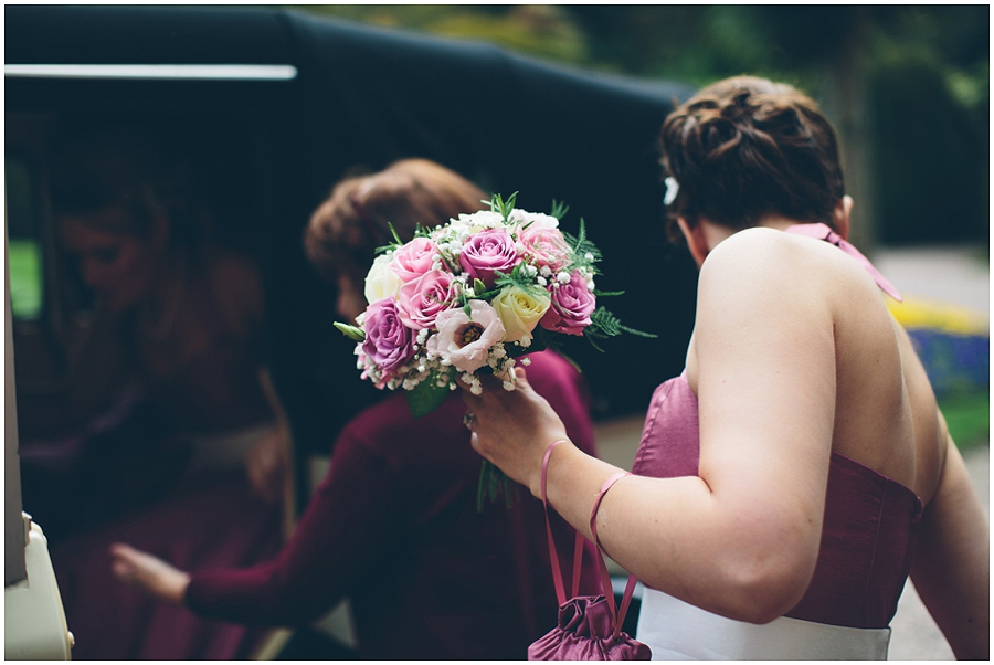 soughton_hall_wedding_072