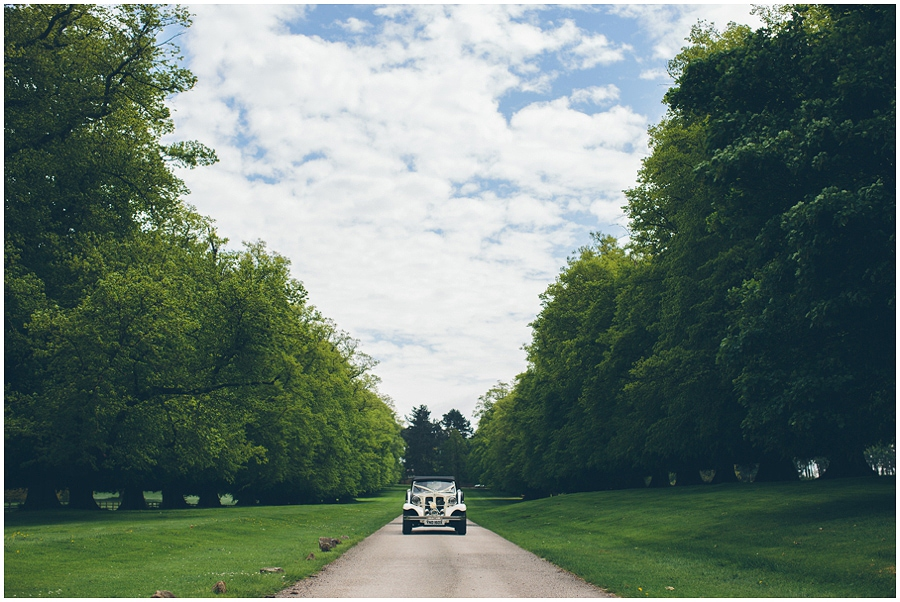 soughton_hall_wedding_074