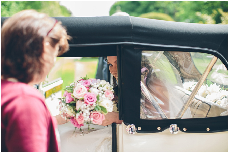 soughton_hall_wedding_075