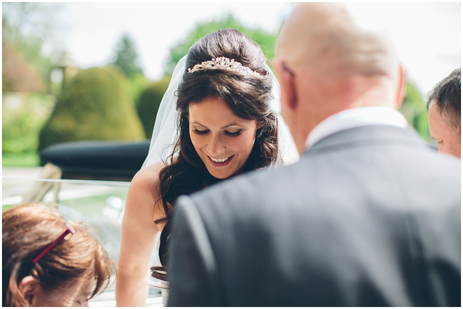 soughton_hall_wedding_077