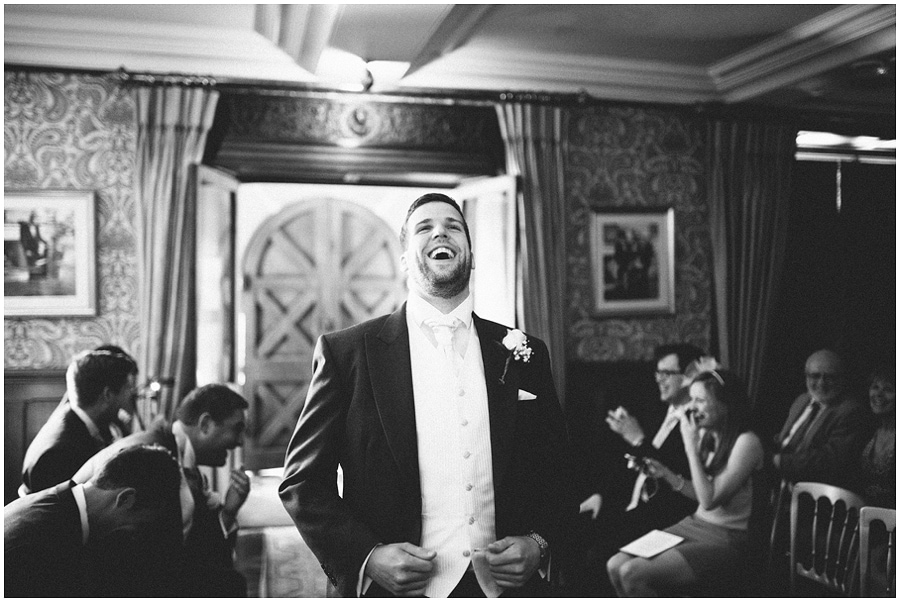 soughton_hall_wedding_078