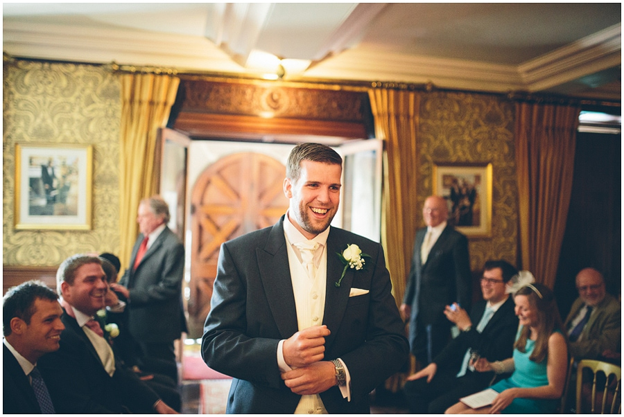 soughton_hall_wedding_079