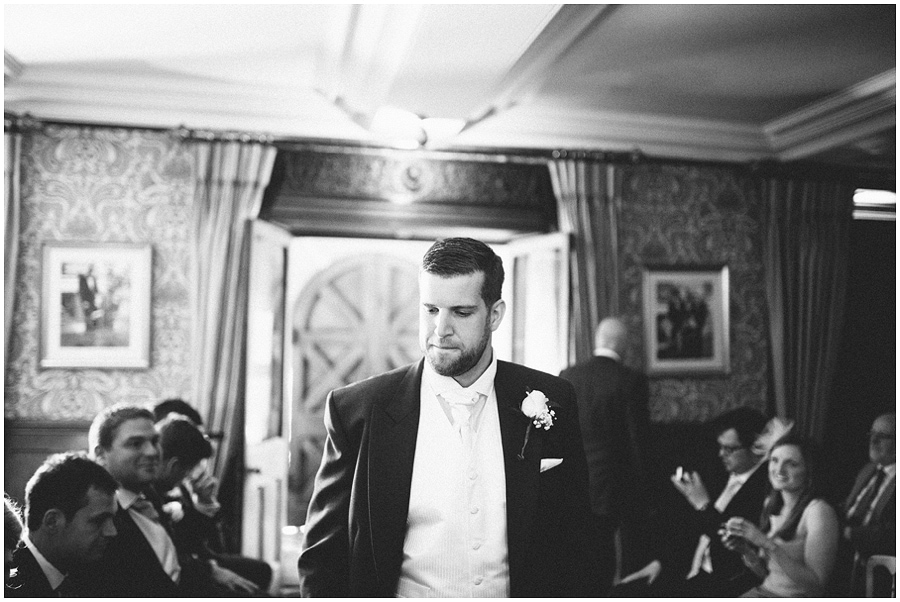 soughton_hall_wedding_080