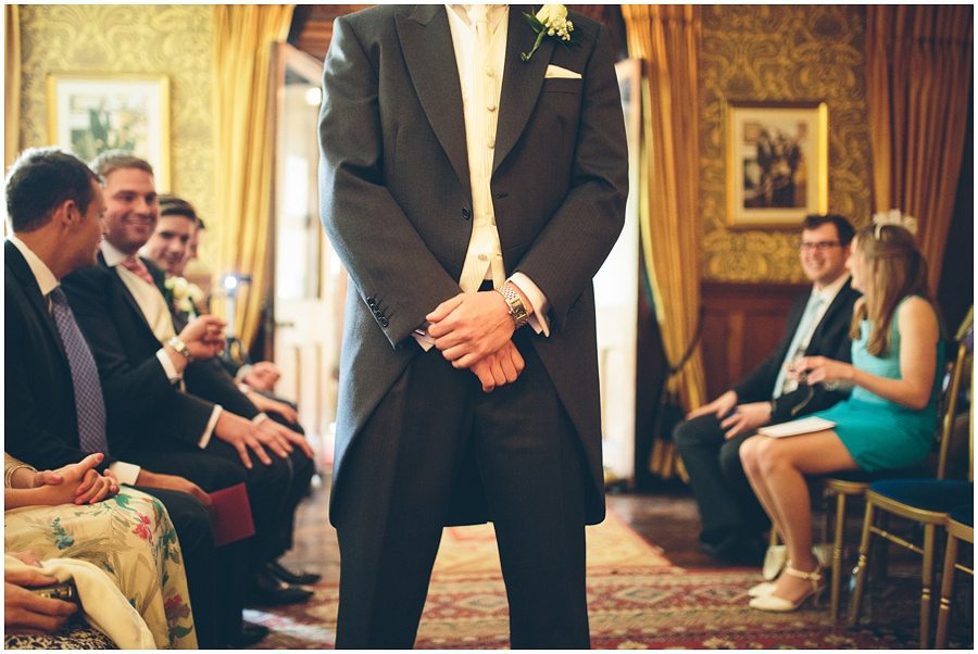 soughton_hall_wedding_081