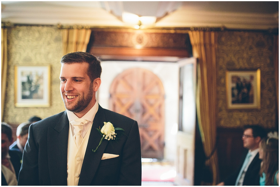 soughton_hall_wedding_082